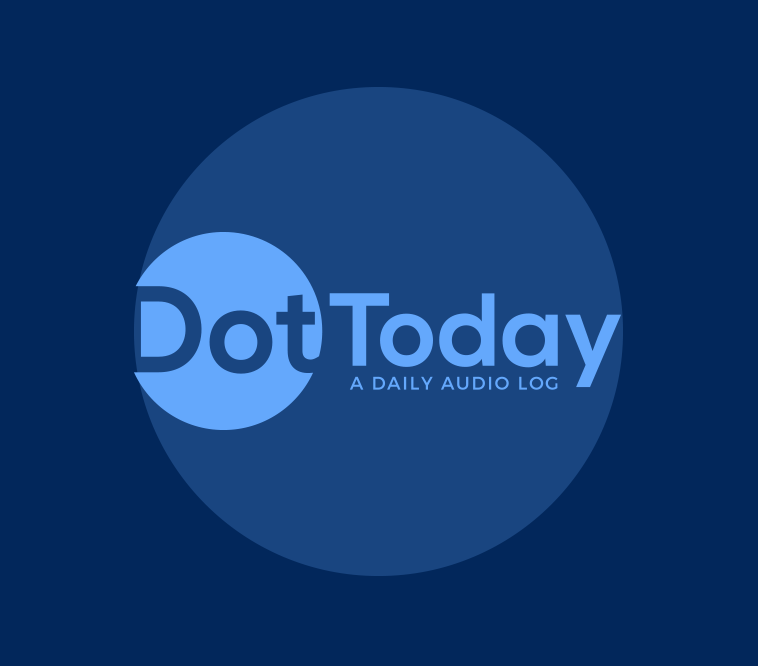 Dot Today